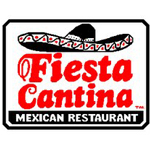 Fiesta Cantina